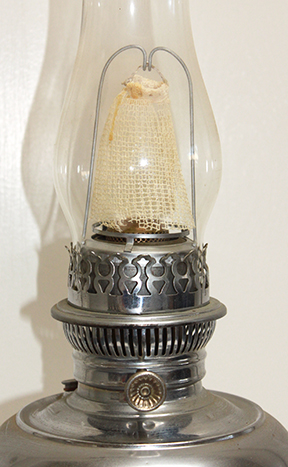 Montgomery Wards Lamps 1940 Amp 1941